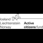 Фонд Активни граждани (Active Citizens Fund)