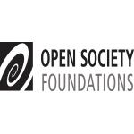 """Фондация Институт """"Отворено общество"""""""
