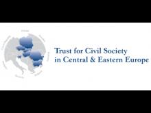 Тръст за гражданско общество в Централна и Източна Европа