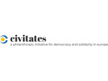 Civitates Foundation
