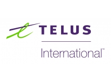 TELUS International - Bulgaria-Community-Board