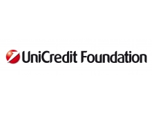 Фондация УниКредит