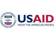 Американска агенция за международно развитие