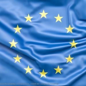 """Становище относно предложение на ЕК за създаване на фонд """"Правосъдие, права и ценности"""" и регламент на програма """"Права и ценности"""""""