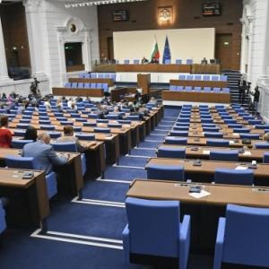 Становище по предложено удължаване срока за пререгистрация на ЮЛНЦ