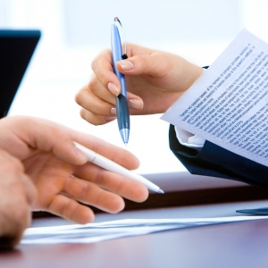 Становище по прилагането на новия Закон за мерките срещу изпирането на пари