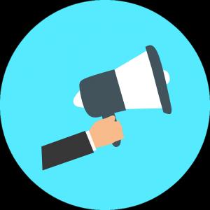 Информационните дни за пререгистрацията на ЮЛНЦ продължават и през март
