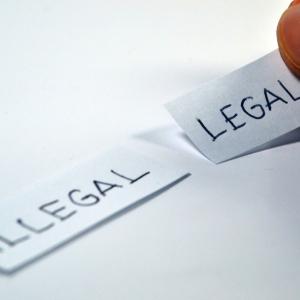Становище срещу забраната за чуждестранно финансиране на ЮЛНЦ