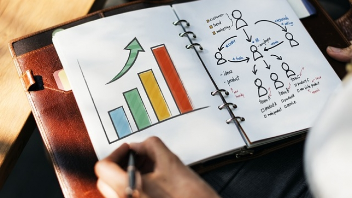 """43 организации кандидатстваха в осмото издание на програмата  """"Предприемачество за НПО"""""""