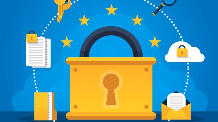 Обучение: Защита на данните и НПО - в Ловеч