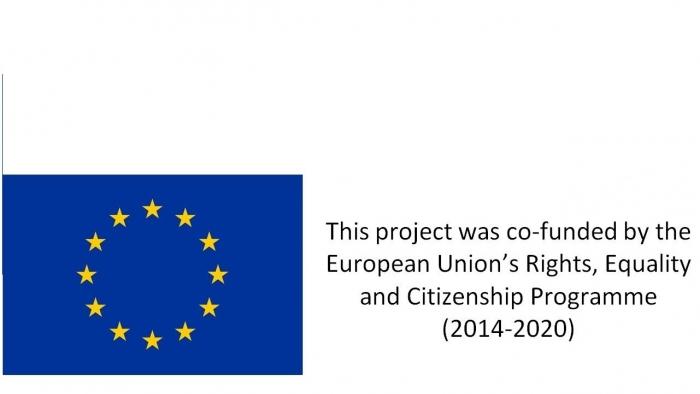 """Проект """"Щадящо правосъдие за децата: Разработване на концепция за социални съдебни практики"""""""