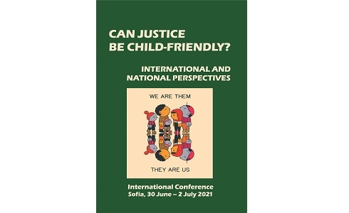 International Conference - Collection of conference materials