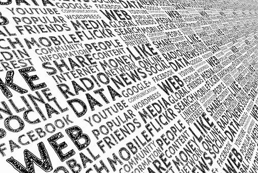 Комуникацията в НПО сектора:  Как да избягаме от общите понятия и да разработим добра стратегия