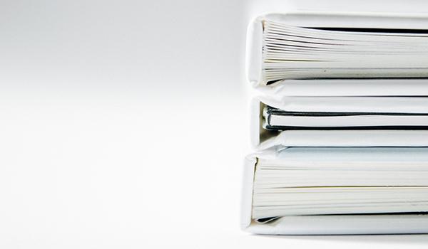 Становище за промяна на практиката по тълкуване и прилагане на нормите на ЗЮЛНЦ от страна на Регистъра на ЮЛНЦ към Агенция по вписванията