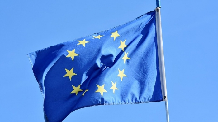 Знаци за внимание #2: Съдът в Люксембург постанови, че законът на Орбан за прозрачност на гражданските организации в Унгария противоречи на правото на ЕС