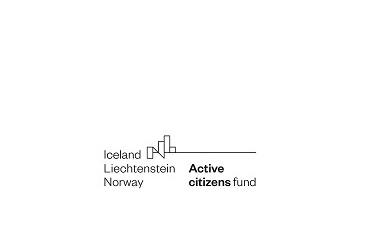 За гражданите и техните организации