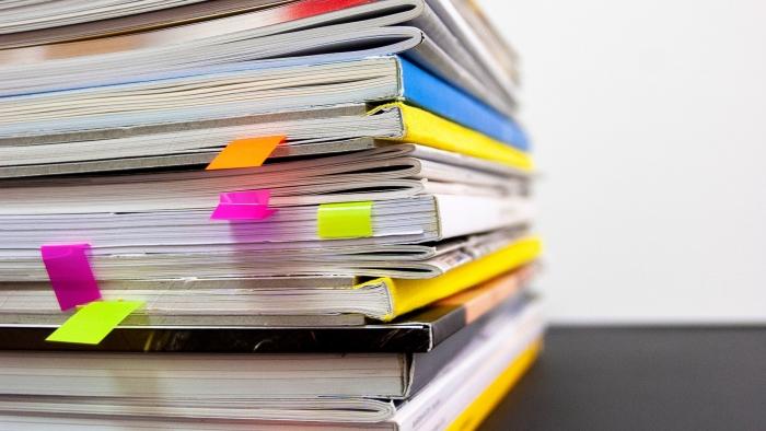 Приети са промените, свързани с годишното отчитане на ЮЛНЦ в Агенция по вписванията