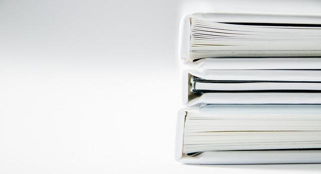 Становище относно Законопроект за изменение и допълнение на Административнопроцесуалния кодекс
