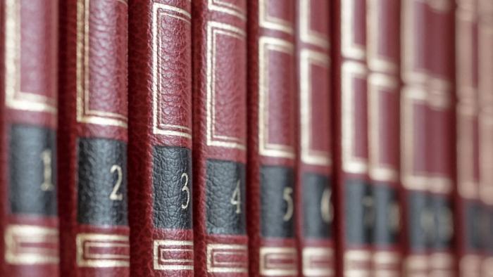 Закон за Tърговския регистър и Регистъра на юридическите лица с нестопанска цел