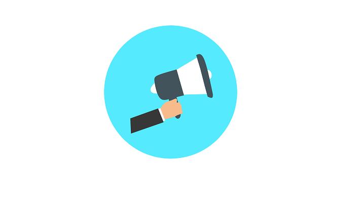 """Обучение """"Пререгистрация на юридическите лица с нестопанска цел в Агенция по вписванията"""" организира БЦНП"""