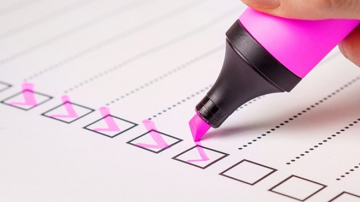 Становище относно проект на Методика за оценка на социалната добавена стойност
