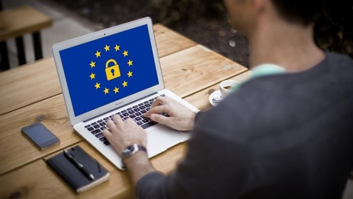 Общият регламент относно защита на данните (GDPR) и неправителствените организации