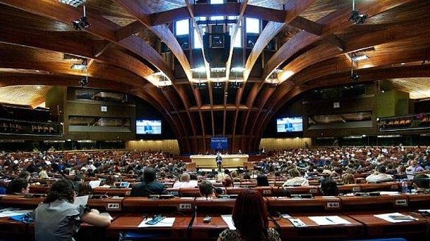 Съветът на Европа прие Насоки за гражданско участие в политическия процес