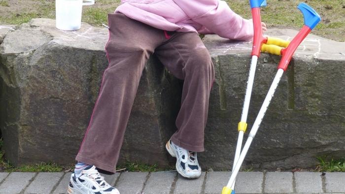 Правилникът за прилагане на новия Закон за хората с увреждания е в процес на обществено обсъждане