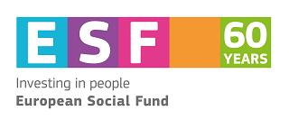 Know-How Lab for Social Entrepreneurship