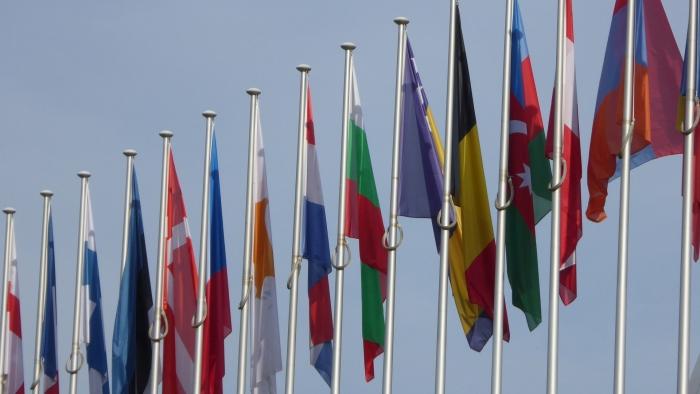"""Призив за действие в подкрепа увеличаване на бюджета на европейската програма """"Права и Ценности"""" 2021-2027"""