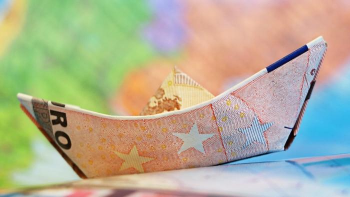 Становище относно проект на Правилник за прилагане на Закона за мерките срещу изпирането на пари