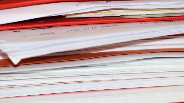 Процедура за избор на изпълнител с публична покана съгласно ЗУСЕСИФ и ПМС 160/2016