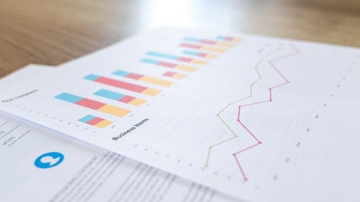 КАК ще се оценява социално добавената стойност на социалните предприятия?