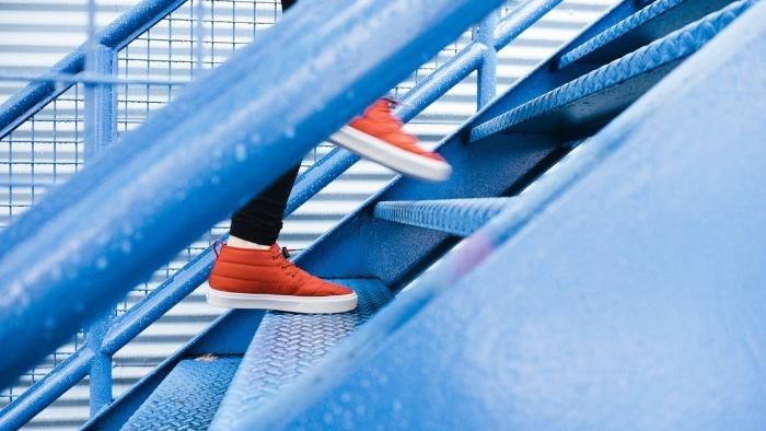 Как се пререгистрира читалище и клон на чуждестранно ЮЛНЦ – стъпка по стъпка