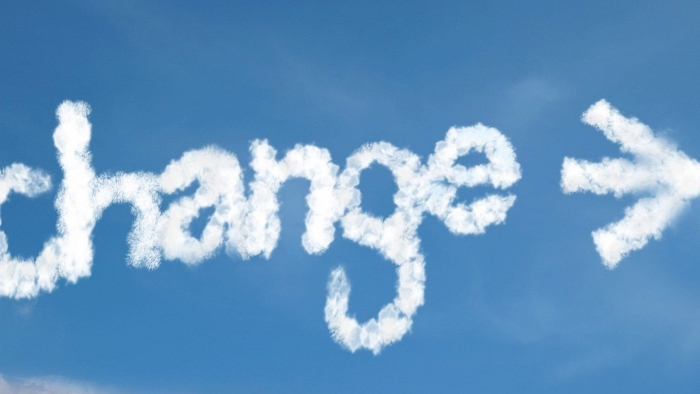 Как се вписват промени в обстоятелства на ЮЛНЦ – необходими документи