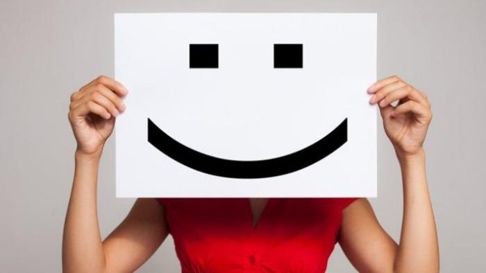 Щастие на работното място – практически семинар на 5 юни
