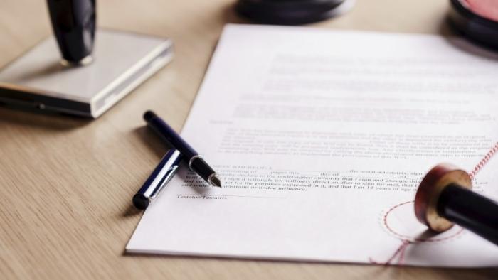 Становище на БЦНП относно проект на Закон за мерките срещу изпирането на пари