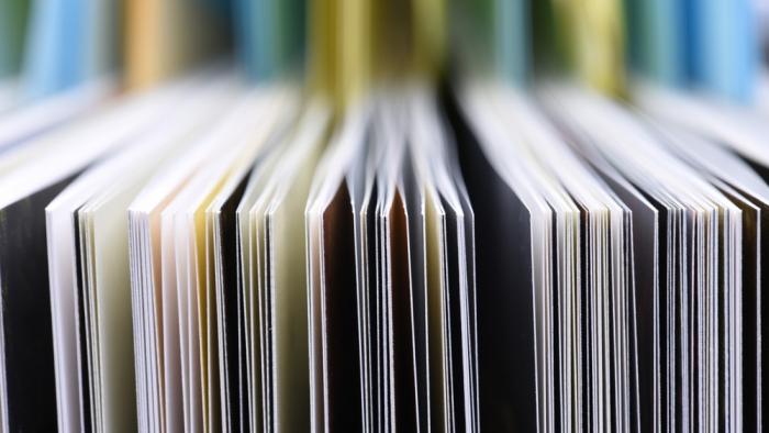 """Становище относно Индикативна годишна работна програма за 2017г. по ОП """"Добро управление"""""""