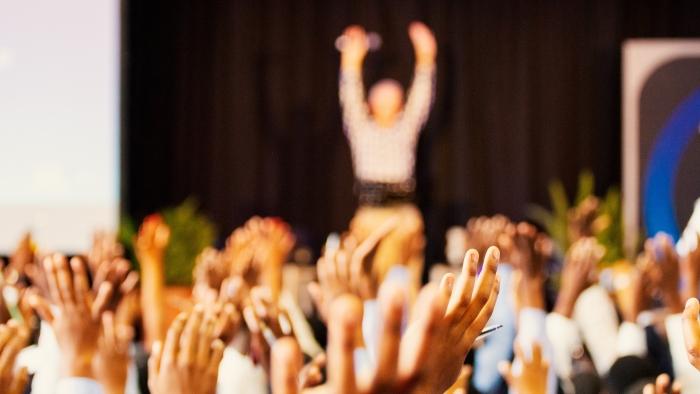 Как се свиква и провежда Общо събрание на сдружение – необходими документи