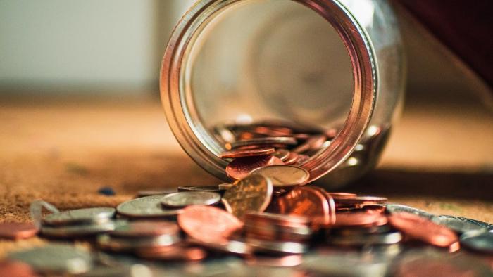 Какви са таксите на Регистъра на ЮЛНЦ и как се плащат?