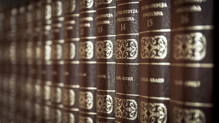 Нов проект за изменение и допълнение на Правилника за прилагане на Закона за социално подпомагане публикува Министерството на труда и социалната политика