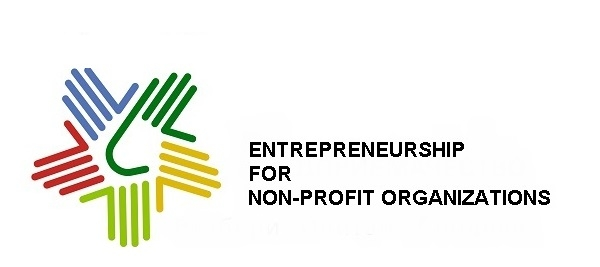 "THE EIGHT EDITION OF THE PROGRAM ""ENTREPRENEURSHIP FOR NON-PROFIT ORGANIZATIONS"" HAS STARTED"
