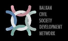 БЦНП стана част от Балканската мрежа за развитие на гражданското общество