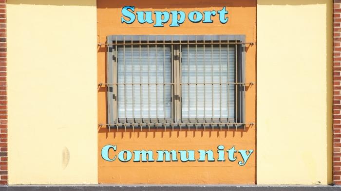 Становище с искане за подкрепа за социалните предприятия в условията и последиците на COVID-19
