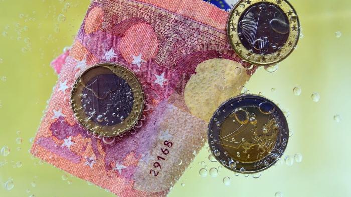 ЮЛНЦ и новият Закон за мерките срещу изпирането на пари