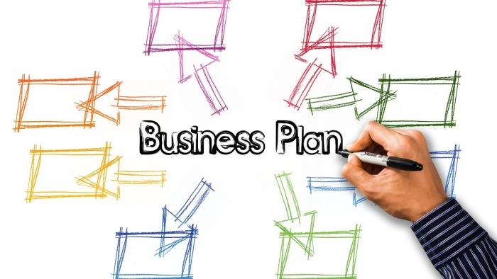 """12-те организации в конкурса """"Най-добър бизнес план на НПО"""""""