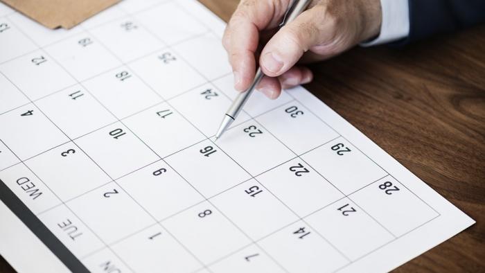 Годишно отчитане на ЮЛНЦ за 2017 г. - изисквания и срокове