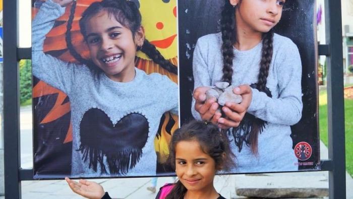 'Амалипе': Детето, на което даряваш надежда днес, може да е лекарят, който ще спаси живота ти утре