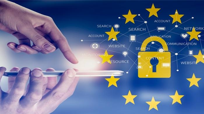 Обучение: Защита на данните и НПО