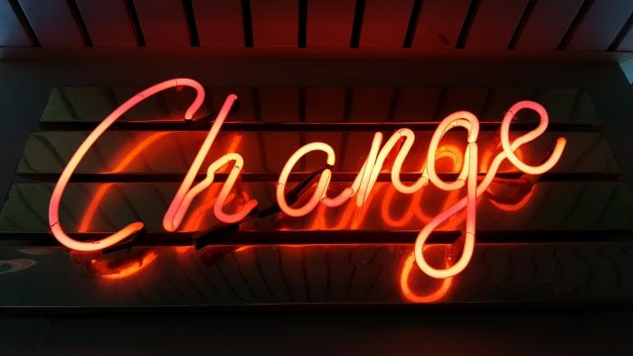 Как се обявяват промени в актове на НПО в Регистъра на ЮЛНЦ?
